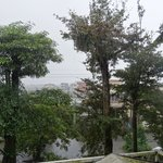 Φωτογραφία: Ilancat County House Bed & Breakfast Yilan