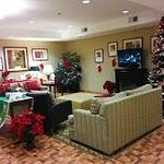 Foto de Candlewood Suites Washington North