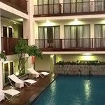 Photo of Hotel Horison Bogor
