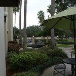 Holiday Inn Express Tampa-Brandon Foto
