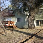 Bilde fra Yosemite Rose Bed & Breakfast