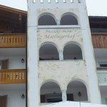 Piccolo Hotel Marlingerh​of