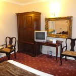 Bellbridge House Hotel Foto