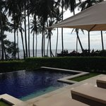 Kubu Indah Dive & Spa Resortの写真