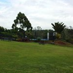 Kerikeri Homestead Motel & Apartments의 사진