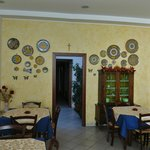 Foto Bed and Breakfast Girosa