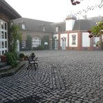 Photo of Falderhof