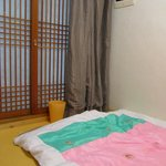Photo of Bukchon Maru Hanok Guesthouse