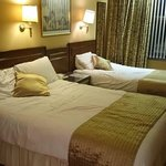 The Sitwell Arms Hotel Foto