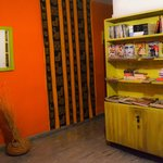 Photo of Cordoba 4 Beds Hostel