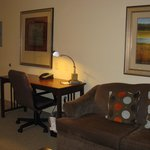Foto de Staybridge Suites South Bend - University Area