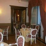 Cavaliere Palace Hotel Foto
