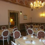 Photo of Cavaliere Palace Hotel