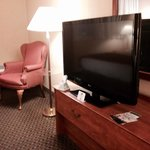 Photo de BEST WESTERN The Falls Inn & Suites