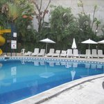 Φωτογραφία: Sands Acapulco Hotel & Bungalows