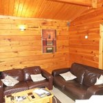 Foto de Quarry Walk Lodges