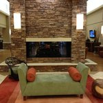 Φωτογραφία: Homewood Suites by Hilton Columbus