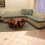 Homewood Suites by Hilton Columbus의 사진