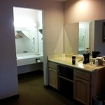 Foto de Sacramento Days Inn Rocklin