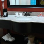 Foto de Econo Lodge Richmond Hill