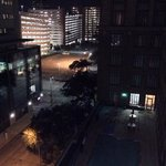 Φωτογραφία: Courtyard Houston Downtown/Convention Center