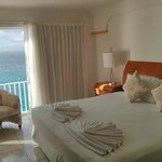 Foto de Coral Princess Hotel & Dive Resort