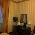 Photo of B&B Suite Beccaria