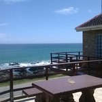Photo de Dolphins View Guest House