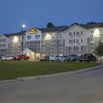 Value Place Macon (West)의 사진