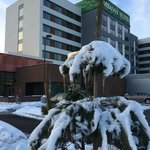 Zdjęcie Embassy Suites Salt Lake City West Valley