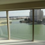 Φωτογραφία: Dallas Marriott Las Colinas