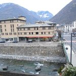 Photo of Hotel Albergo Meuble Stelvio