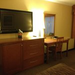 Foto de Travelodge Hotel & Conference Centre Regina