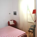 Ave Roma Holiday Apartment Foto