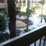 Foto di BEST WESTERN Plus Meridian Inn & Suites, Anaheim-Orange