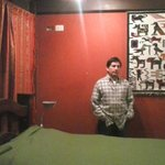 Arupo Bed and Breakfast Foto