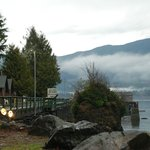 Port Renfrew Hotel의 사진
