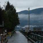 Port Renfrew Hotel照片