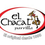 El Chacal Parrilla Quito