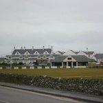 Trearddur Bay Hotel Foto