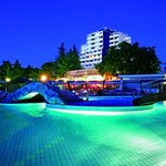 Photo of Valamar Diamant Hotel