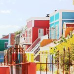 VIP Tours Curacao - Private Day Tours
