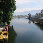 River Songs Tours and Travels - Private Tours