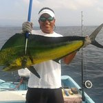 Tino's Sport Fishing & Bay Tours