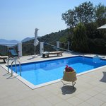 Foto di Skopelos Country Villas
