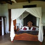 Sumba Nautil Resort의 사진