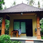 Bilde fra Coco Alami Guest House