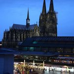 Photo de Breslauer Hof Hotel Am Dom