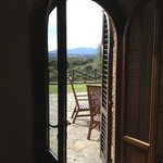 Agriturismo Casa Vacanze Belvedere Pozzuolo의 사진