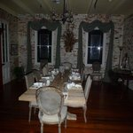 Photo de Isabelle Inn Bed & Breakfast